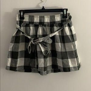 Abercrombie & Fitch S Skirt